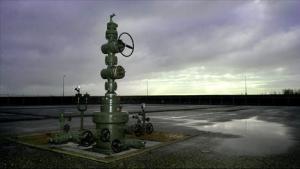groningen en het gas probleem