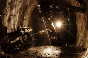 europese mijnen