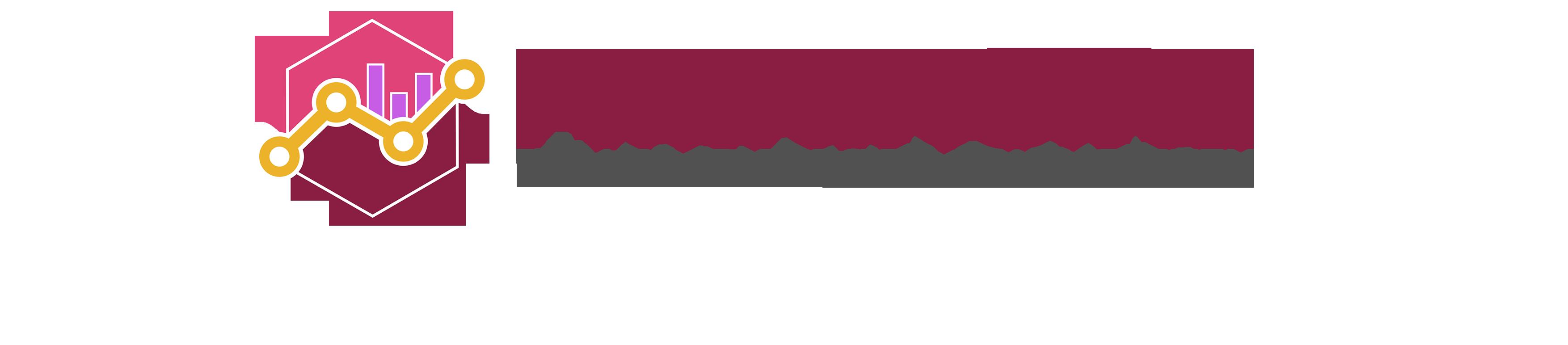 Realtime Website Statistieken