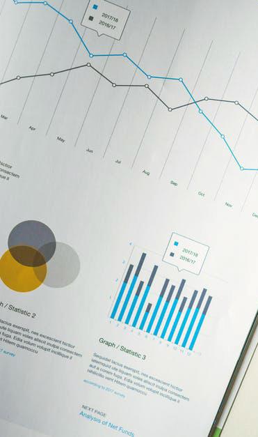 analytics stats